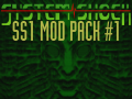 SS1 Mod Pack #1 released