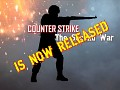 [Counter-Strike : The Second War] v1.5 is Now Released