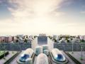 Progress update 3 - Atmocity