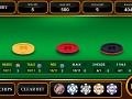FlipCoin Game - Win Real Money