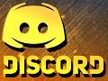 62nd Legion Discord server!