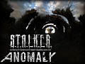 S.T.A.L.K.E.R. Anomaly Update 1.4.0 Released