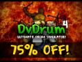 DvDrum on Sale -75%