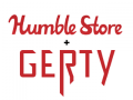 Gerty DRM-Free Version Approved For Release On Humble Store
