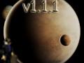 Version 1.1.1
