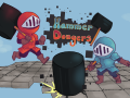Hammer Dongers! Started in a jam and its still going!