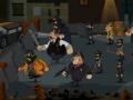 """Gangster Wars : Defense"" is finally released"