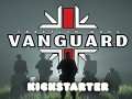 Kickstarter Launch! – Onwards and Upwards…