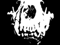 King Hyena Bloodpack...Who?