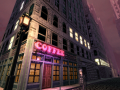 Shadows of Doubt DevBlog #8: Simulating a City