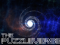 The Puzzleverse: Hunab Ku
