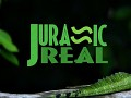 Jurassic Real