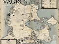 Devlog #3 - Interactive Continent Chart