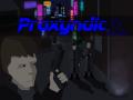 Proxyndic Update v0.5