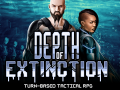 Depth of Extinction Build 44/45 details, New Trailer and Almost Ready for Launch!