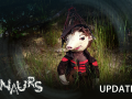 [Announcement]  Minaurs game UPDATE #1 is LIVE!
