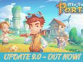 Update 9.0 - Live Now!