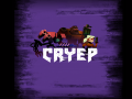 CRYEP