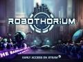 Robothorium -