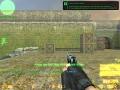Tactical's Ops v.2.3