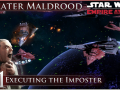 2.3 Preview Playthrough: Greater Maldrood
