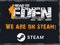 Steam Announcement