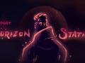 Outpost Horizon Station - Free on Itch.io