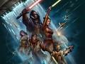 The Old Republic: Ultimate War Hero List