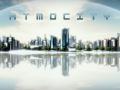 Progress update 4 - Atmocity