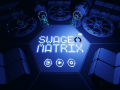 Swage Matrix - first action stage prototype