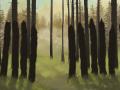 Tales of Vastor - Progress #7 - Improved art