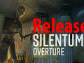 Silentum : Overture. Name change and Final Release!!!!