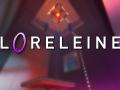 LORELEINE :: More Progress / Demo Soon (?)