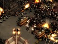 They Are Billions Update: Campaign Development I