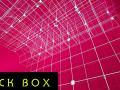 Block Box