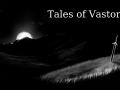 Tales of Vastor - Progress #8