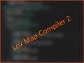 Lox Map Compiler 2