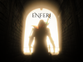 Enferi Announcement