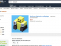 BotSumo now available on Kindle Fire