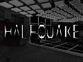 Halfquake Trilogy Released On Steam