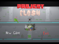 Project Flesh Demo out now !