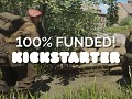 Kickstarter - One Day to Go!