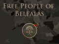 Free People of Belfalas