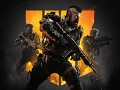 Call of Duty: Black Ops 4 May Get Mod Support