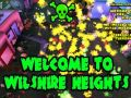 Wilshire Heights extended gameplay video