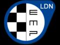 London 2027 Live