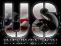BSS - USI Update 12-24-07