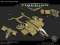 Tiberian Eclipse Content Update