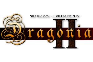 Dragonia II Beta 1