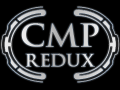 CMP: Redux on ModDB